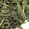 China Sencha 'Shokai'