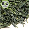 Bio Japan Shincha Gyokuro 'Wakana' (First Flush)