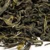 Tansania Grüner Tee 'Usambara'