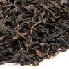 China 'Tarry Lapsang Souchong'