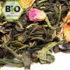 Bio Oolong 'Walnuss'