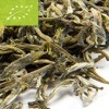 Bio China White Cui Min (Spring) Qingshan