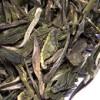 Weißer Tee China 'Xue Long'