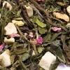 Weißer Tee 'Wacholder-Beere'