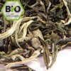 Bio China Oolong 'White Downy'