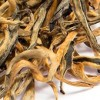 China Yunnan 'Diang Hong Golden Rain'