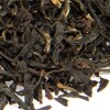 China Yunnan 'Golden Tipped' FOP