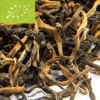 Bio China Yunnan 'Imperial Golden Bud'